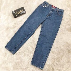 Levi's 550 Women's Classic Relaxed Leg Denim Jeans